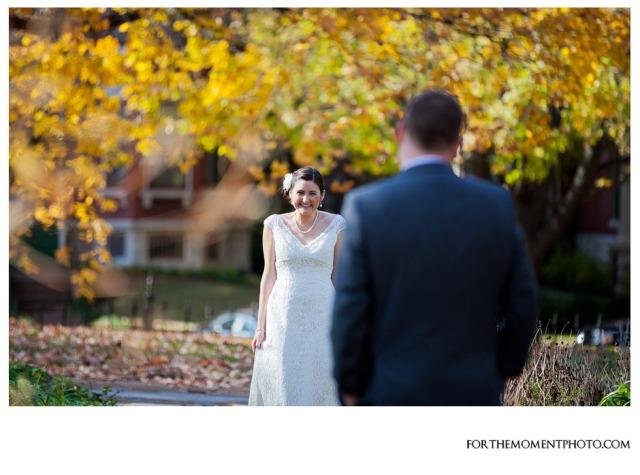 lafayette_park_ceremony_st_louis_wedding_photography_tom_jill-1001