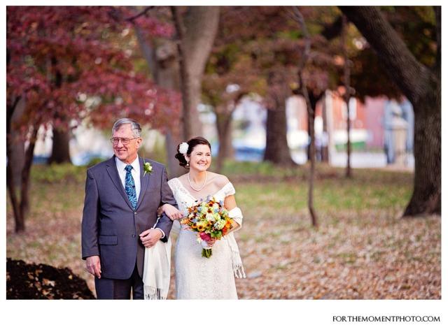 lafayette_park_st_louis_wedding_photography_tom_jill-1001