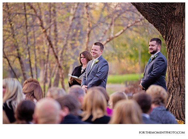 lafayette_park_st_louis_wedding_photography_tom_jill-1002