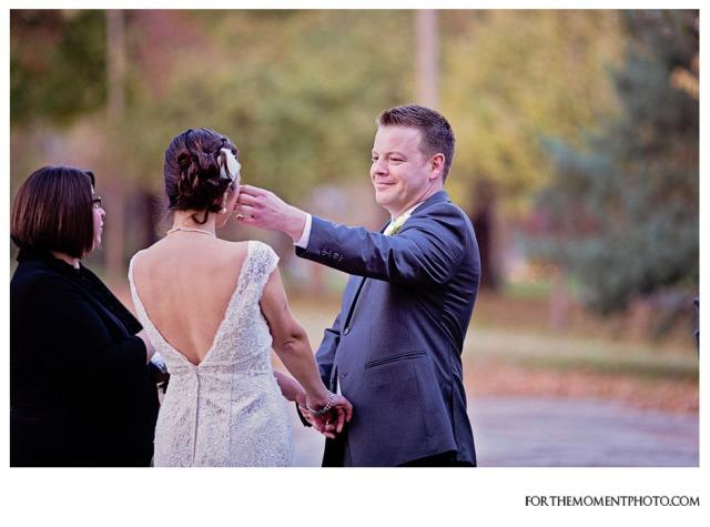 lafayette_park_st_louis_wedding_photography_tom_jill-1003