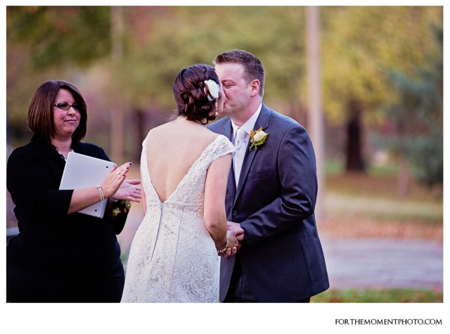 lafayette_park_st_louis_wedding_photography_tom_jill-1004