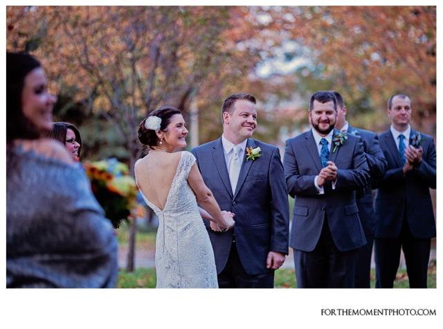 lafayette_park_st_louis_wedding_photography_tom_jill-1005