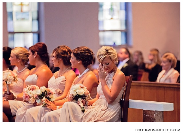 neo_on_locust_reception_stlouis_wedding_photography-1007