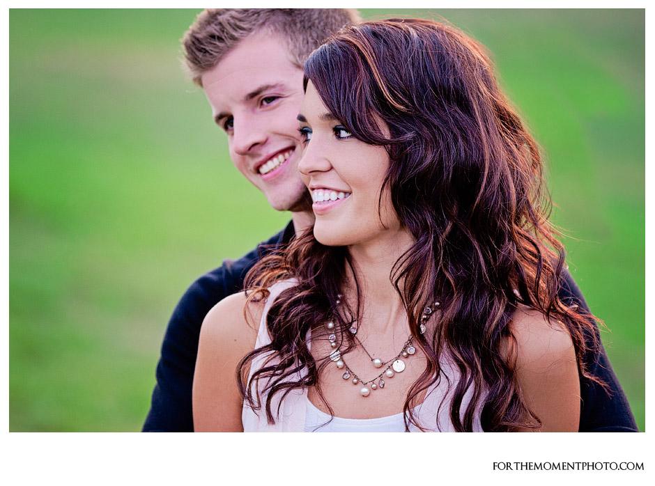 st_louis_wedding_photography_courtney_ian_engagement-1003