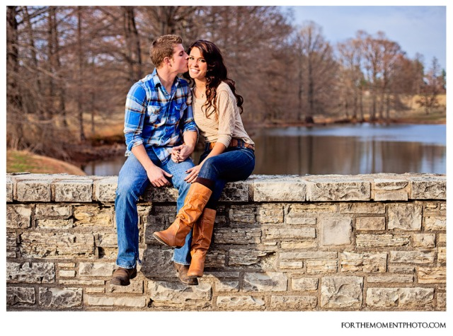 st_louis_wedding_photography_courtney_ian_engagement-1005