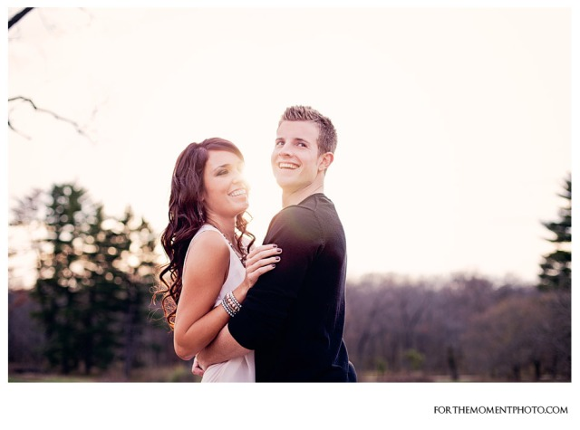 st_louis_wedding_photography_courtney_ian_engagement-1006