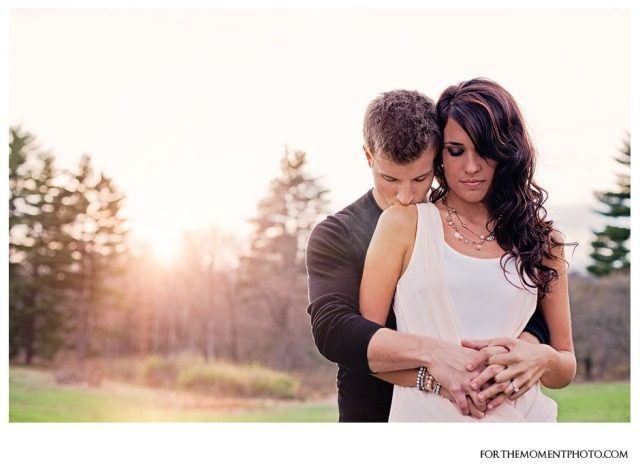 st_louis_wedding_photography_courtney_ian_engagement-1008
