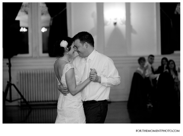 the_franklin_room_reception_st_louis_wedding_photography_tom_jill-1001