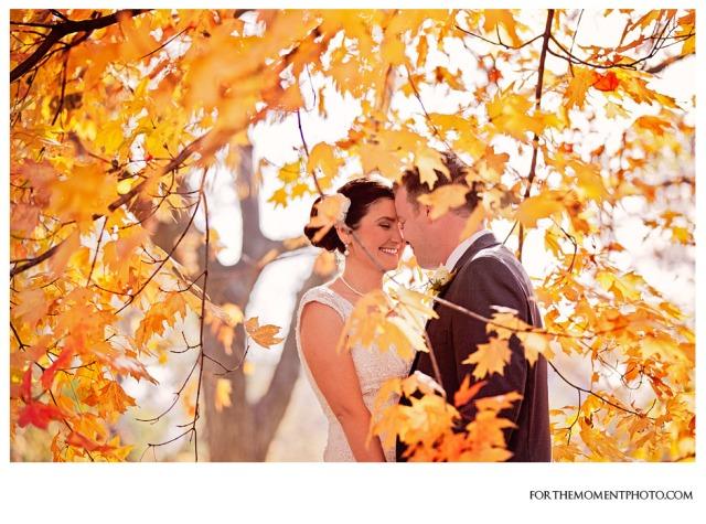 lafayette_park_ceremony_st_louis_wedding_photography_tom_jill-1003