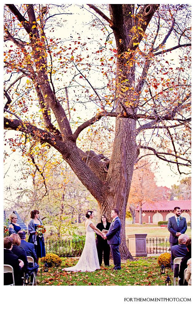tom_jill_st_louis_wedding_photography-1006