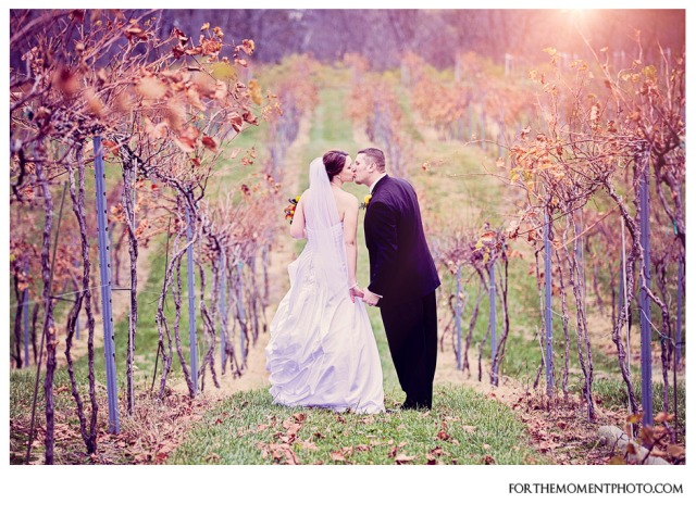 st_louis_wedding_photography_joe_jessie_winery-1001-copy