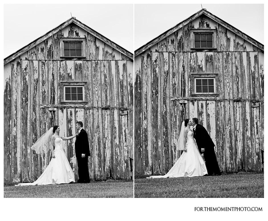 st_louis_wedding_photography_joe_jessie_winery-1013