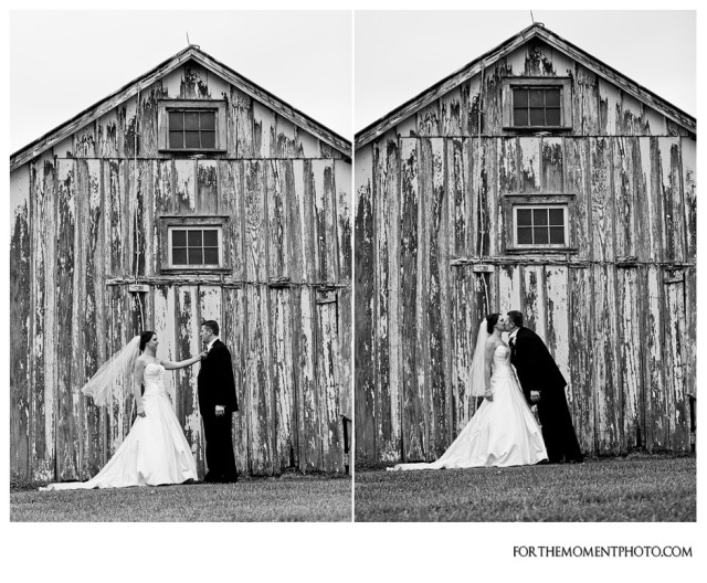 st_louis_wedding_photography_joe_jessie_winery-1013