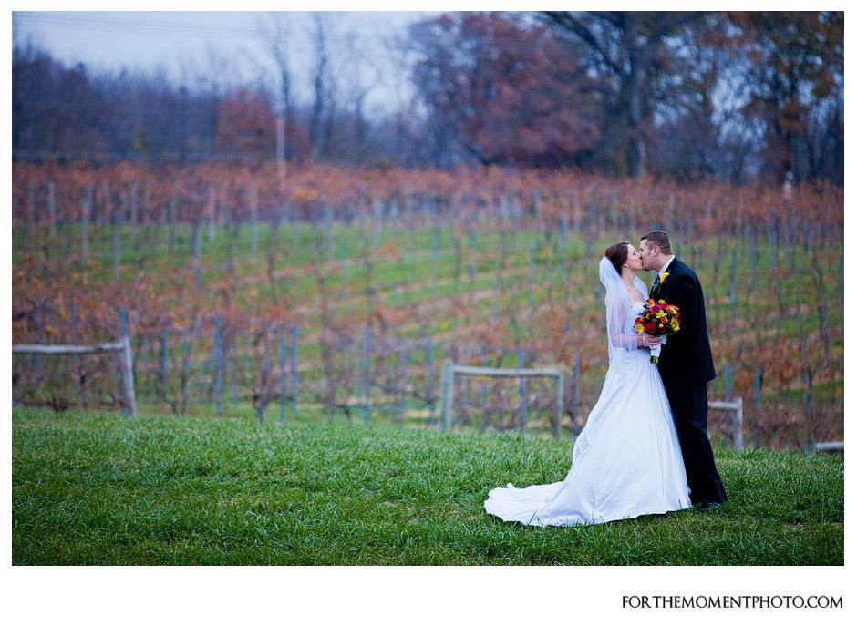 st_louis_wedding_photography_joe_jessie_winery-1023