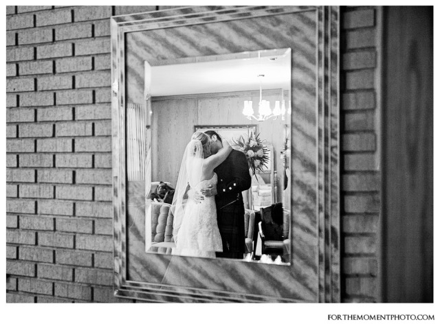rk_villa_marie_winery_st_louis_wedding_photography-1014
