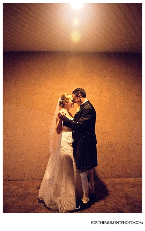 rk_villa_marie_winery_st_louis_wedding_photography-1015