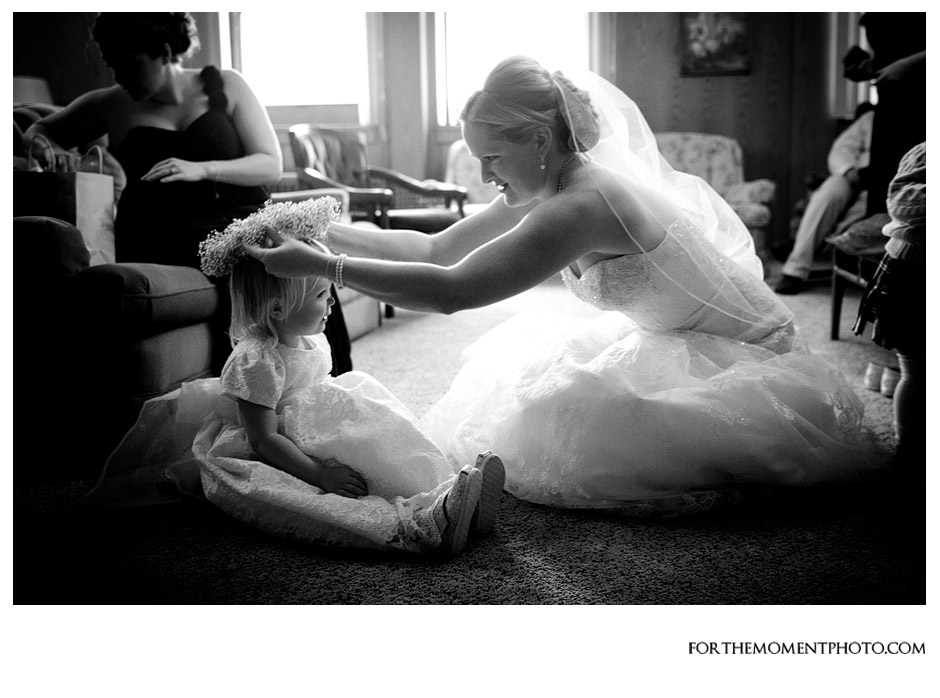 rk_winery_wedding-1016