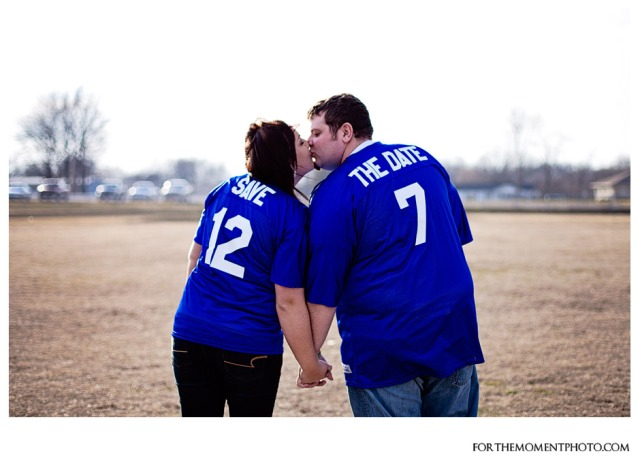 st_louis_wedding_photography_nashville_il_engagement_photo-1006