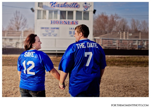 st_louis_wedding_photography_nashville_il_engagement_photo-1010