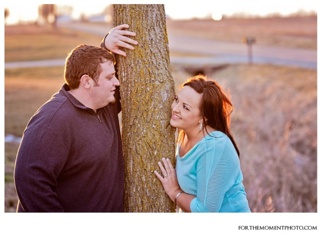 st_louis_wedding_photography_nashville_il_engagement_photo-1024