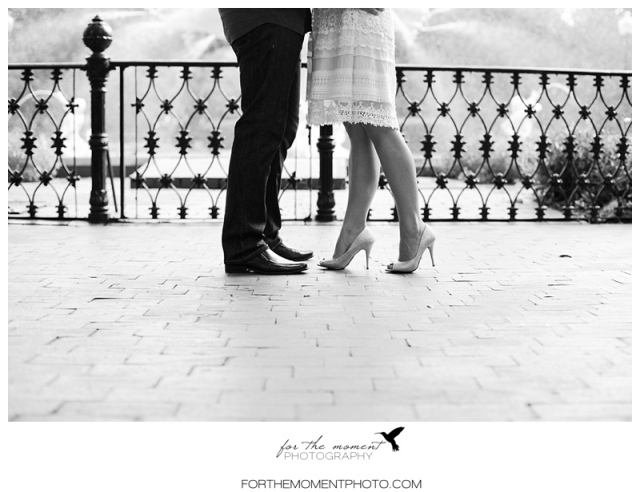 savannah_georgia_engagement_wedding_photos-1004