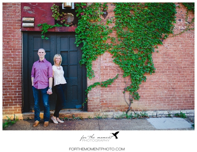 soulard st louis wedding photographer