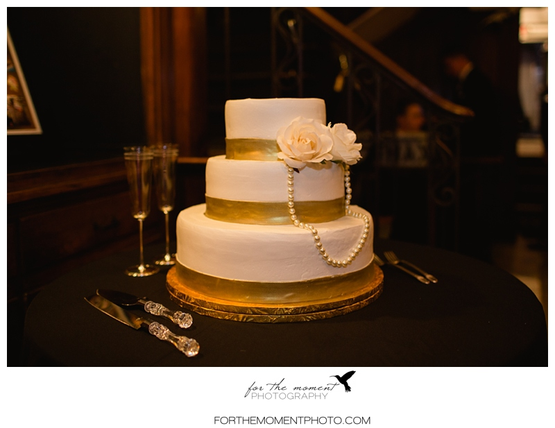 hatt regency st louis arch hotel wedding st louis wedding
